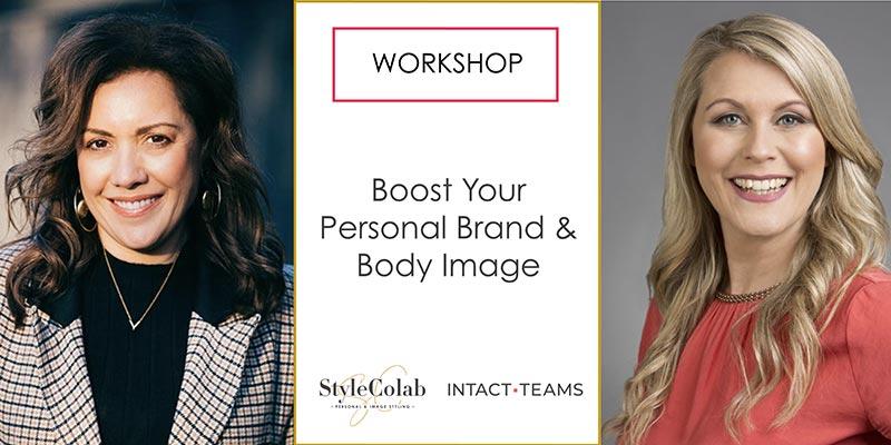 Style Workshops